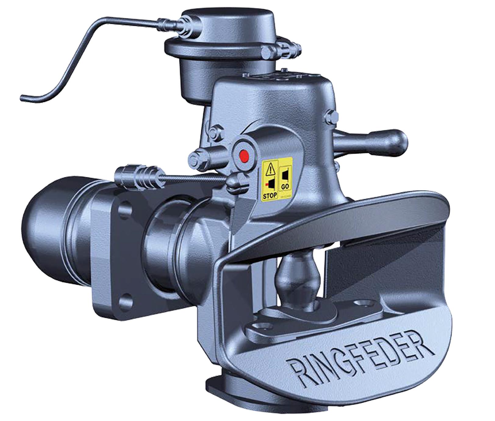 Ringfeder_303BR-AMRL-2